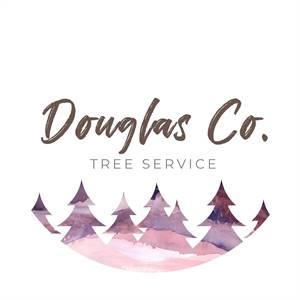 Douglas County Tree Service