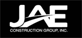 Jae Construction Group Inc
