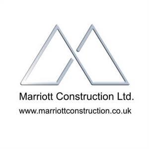 Marriott Construction Ltd.