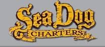 Book a Fishing Charter   seadogcharters.net