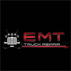 EMT Truck Repair