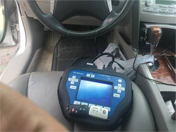 Expert Auto Locksmith