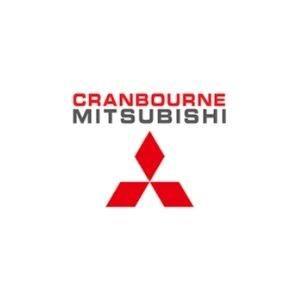 Cranbourne Mitsubishi