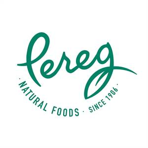 Pereg Natural Foods