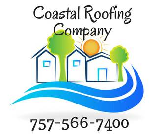 Roof Replacement and Roof Installation Experts
