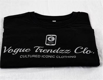 Women's Fashion | Black Owned Business