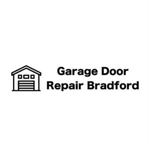 Garage Door Repair Bradford