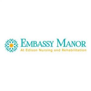 Embassy Manor