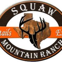 Squaw Mountain Ranch
