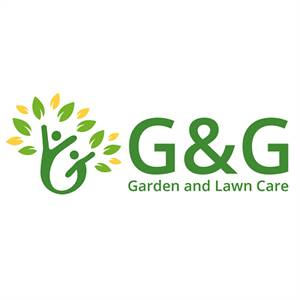 G&G Garden and Lawn Care