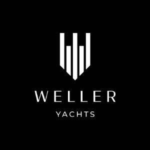 Weller Yachts