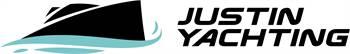Justin Yachting