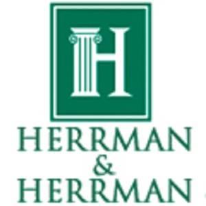 Herrman & Herrman, P.L.L.C.