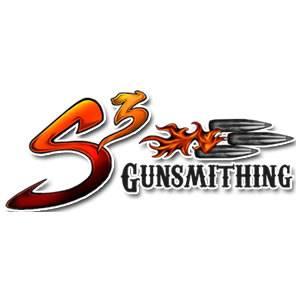 S3 Gunsmithing