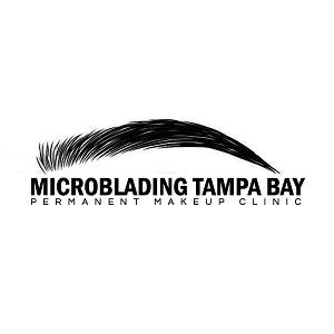 Microblading Tampa Bay