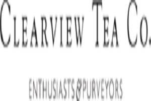Clearview Tea Company