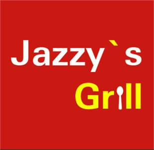 Jazzy's Grill