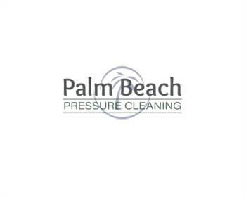House Washing Service Lake Worth - Palm Beach Pressure Cleaning