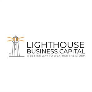 Lighthouse Business Capital