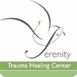 Serenity Trauma Healing Center