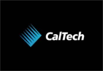 CalTech