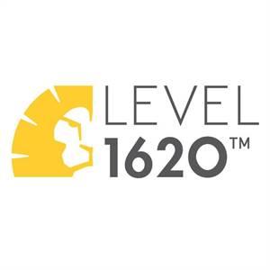 Level 1620