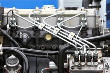 Bo Daddy's Diesel & Auto Repair