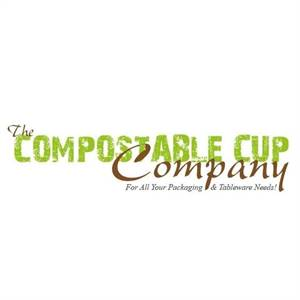 The Compostable Cup Company