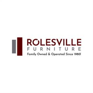 Rolesville Furniture Store
