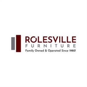 Rolesville Furniture Store