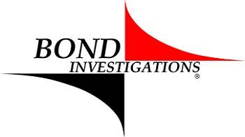 Bond Investigations -Tampa