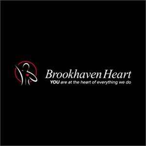 Brookhaven Heart PLLC