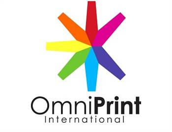 OmniPrint International