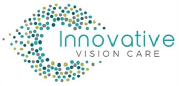 Innovative Vision Care