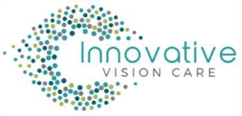 Innovative Vision Care