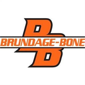 Brundage Bone