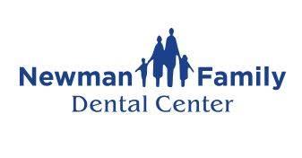 Newman Family Dental