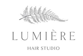 Lumiere Hair Studio
