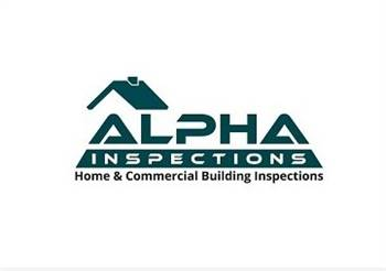 Alpha Building Inspections