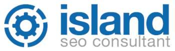 Island SEO consultant