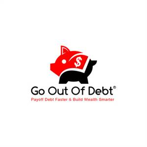 Fastest Way to Pay off Debt