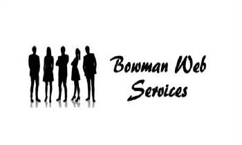 Bowman Web Services