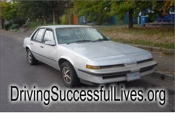 Swartz Creek MI Car Donations