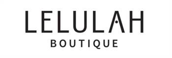 Lelulah Boutique