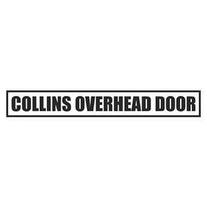 Collins Overhead Doors, Inc.