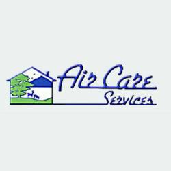 Air Care Services