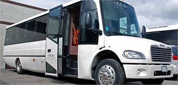 Elite Chicago Limousine Service