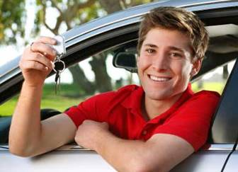 Affinity Driving School in Fort Lauderdal | driving schools in fort lauderdale driving lessons