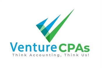 Venture CPA's