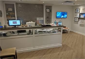 Daisy Laser & Skincare Clinic